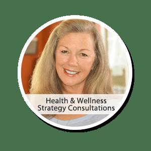 Chiropractor Berkeley CA Sue Mullen About Us