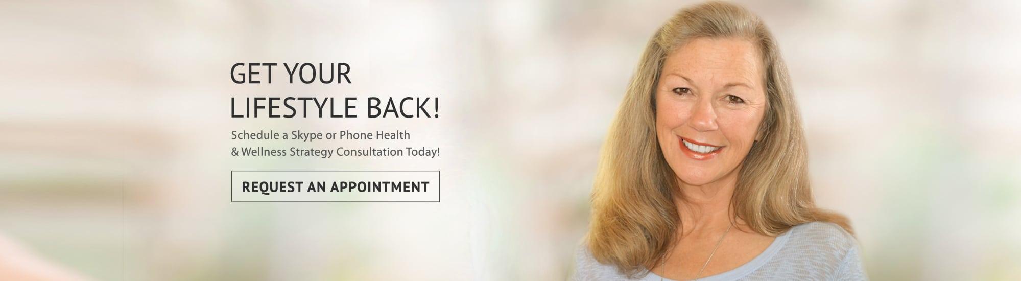 Chiropractic Berkeley CA Chiropractor Sue Mullen