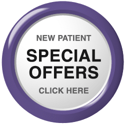 New Patient Special Offer Purple Sidebar