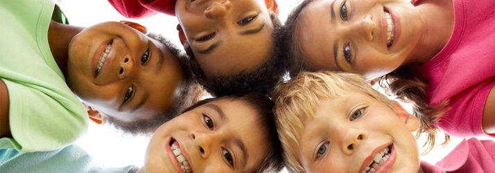children use chiropractic care for adhd treatment