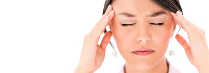 chiropractic care helps patients with vertigo