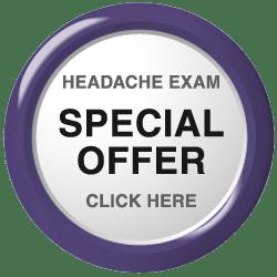 headache special offer